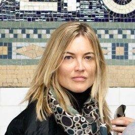 Elena Caretta