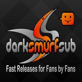 DarkSmurfSub