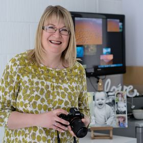 Love Your Lens  | Jane  | Photography for Bakers & Makers | Photography workshops & Tuition