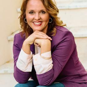 Lori Schumaker Blog   Identity in Christ   Hope   Coaching the Christian Life
