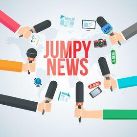 Jumpy News