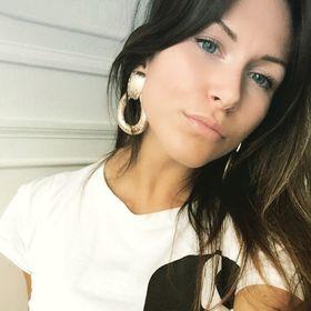 Johanna Zanon