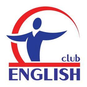 English24h Club