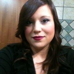 Rachele Tullo