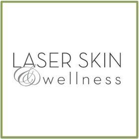 Laser Skin & Wellness