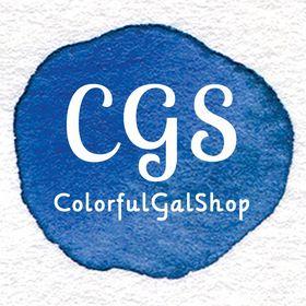 Colorfulgalshop