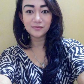 Lidia Jaufari