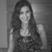 Sofia Blanco