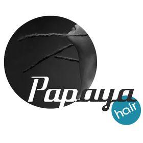 Papaya Hair