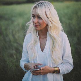 Anastasia Panova