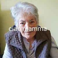Luciana Nicolelli