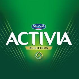 Activia France