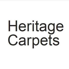 Heritage Carpets NZ
