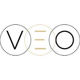 VillaVEO
