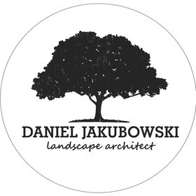 Daniel Jakubowski
