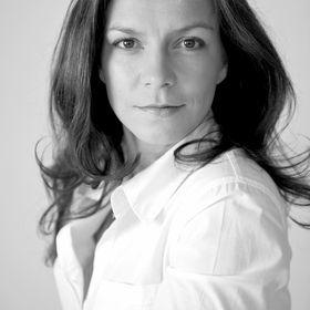 Caroline Leisker