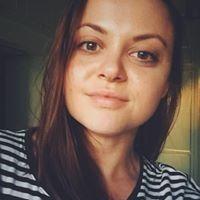 Maria Savchenko