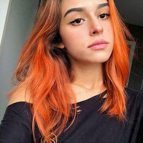 Milena Mazur