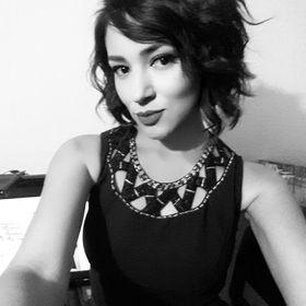 Sophy Yañez