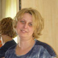 Marzena Kwoka