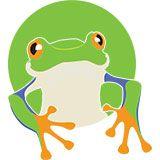Frogtown Web Design