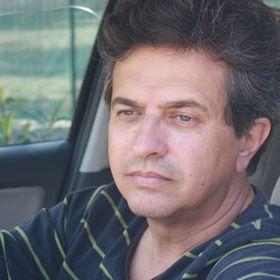 Francesco Falvo D'Urso
