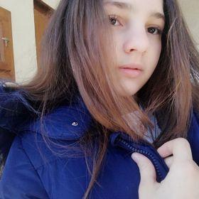Adrienn Ferenci