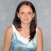 Jana Luurmees