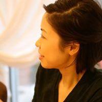 Naoko Kurihara