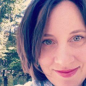 Rebecca Hastings      Writer & Speaker