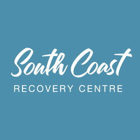 South Coast Recovery Centre