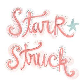 Starr Struck   Mary Catherine Starr