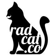 RadCat.co