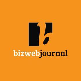 Bizwebjournal   Amazon FBA   Ecommerce   Marketing