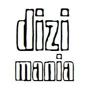 Dizi-Mania