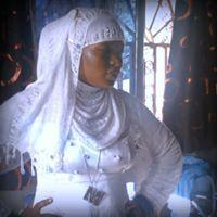 Zainab Conteh