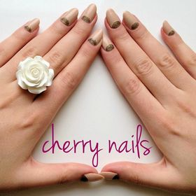 mycherrynails.blogspot.com