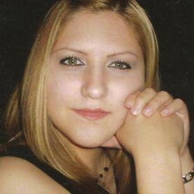 Joana Lissette martinez