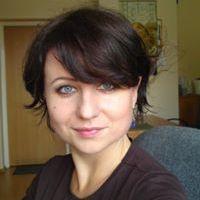 Madalena Adamiec