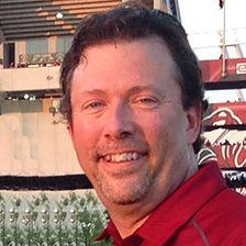 Peter Ingersoll