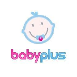 BabyPlus.ro