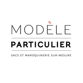 Modèle Particulier