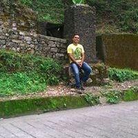 ShaShwat Singh