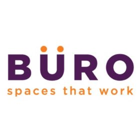 Buro Group Ltd