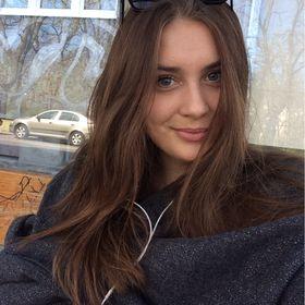 Karina Marie Tycner