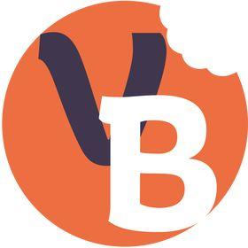 VegByte.com