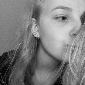 Emma Sofie Skjoldborg Styles