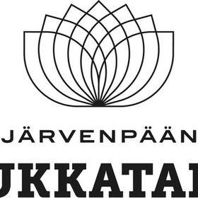 Järvenpään Kukkatalo