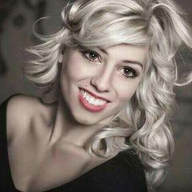 Alessia Nobile