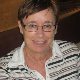 Elizabeth Boswell